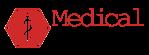 Medical Tattoo Logo